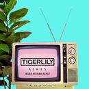 Ashes (Noah Neiman Remix)/Tigerlily