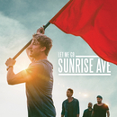 Let Me Go/Sunrise Avenue