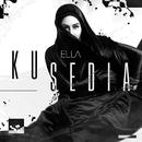 Ku Sedia/Ella