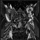 Blood Of Celestial Kings/Ninkharsag
