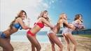 Summertime Forever (Dance ver.)/CYBERJAPAN DANCERS