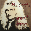 Barking At Airplanes (Bonus Tracks)/Kim Carnes