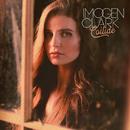 Collide/Imogen Clark