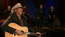 I Want To Stroll Over Heaven With You (Live)/Alan Jackson