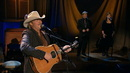 When We All Get To Heaven (Live)/Alan Jackson