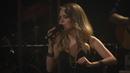 Cantiga Por Luciana (Ao Vivo)/Sandy