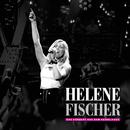 Helene Fischer - Das Konzert aus dem Kesselhaus/Helene Fischer