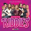 Hallo Schwiiz/Schwiizer Kiddies
