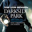 16: Die Farbe des Chamäleons/Darkside Park