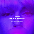 Iridescent Light (feat. Pearl Andersson)/Capriva
