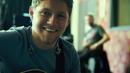 Slow Hands (Japanese Lyric Video)/Niall Horan