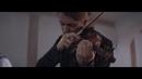Bitter Sweet Symphony/David Garrett