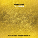 Fall In Love (Until The Ribbon Breaks Reimagination)/Phantogram