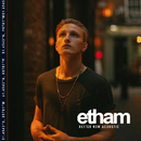 Better Now (Acoustic)/Etham