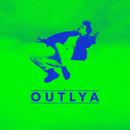 Higher/OUTLYA