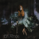 Native Invader (Deluxe)/Tori Amos
