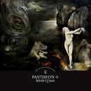Worlds I Create/Pantheon-I