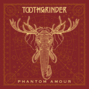 The Shadow/Toothgrinder