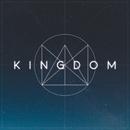 Kingdom (Live)/New Hope Oahu