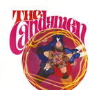 The Candymen/The Candymen