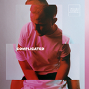 Complicated/Fred Well