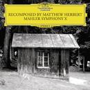 Recomposed by Matthew Herbert - Mahler Symphonie No. 10/Giuseppe Sinopoli, Philharmonia Orchestra, Matthew Herbert