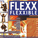 Flexxible/Flexx