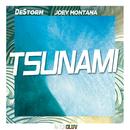 Tsunami/DeStorm, Joey Montana