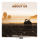 About Us/Landis, Kastra