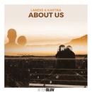 About Us/Landis, Kastra