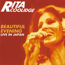 Beautiful Evening - Live In Japan (Expanded Edition)/Rita Coolidge