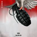 M8RE/Niro