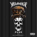 Punk (feat. Travis Barker, Juicy J)/Yelawolf