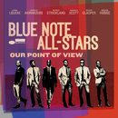 Second Light/Blue Note All-Stars