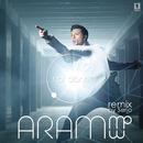 Not Alone (Dj Serjo Remix)/Aram MP3