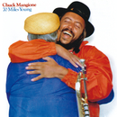 70 Miles Young/Chuck Mangione