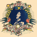 Tattoo (Remastered 2011)/Rory Gallagher