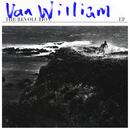 The Revolution EP/Van William