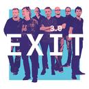 3.0/Exit
