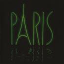 Paris/Paris