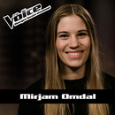 Love You Long Time/Mirjam Omdal