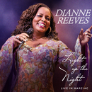 Light Up The Night - Live In Marciac/Dianne Reeves