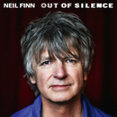 Out Of Silence/Neil Finn