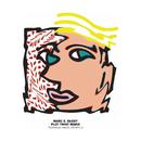 Plot Twist (Remix) (feat. Hailee Steinfeld)/Marc E. Bassy