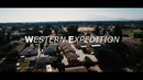 Western Expedition (feat. Mz Ink Bomb)/Young Giantz