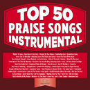 Top 50 Praise Songs Instrumental/Maranatha! Music