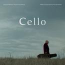 Cello (Original Motion Picture Soundtrack)/Randy Kerber