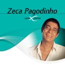 Zeca Pagodinho Sem Limite/Zeca Pagodinho