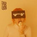 Dumb Days/Tired Lion