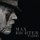 Taboo (Music From The Original TV Series)/Max Richter